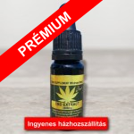 cbd_olaj_3000mg_10ml9